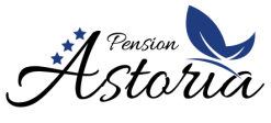 Pension Astoria Naturns
